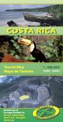 costarica-250.jpg