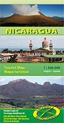nicaragua_titel250.jpg
