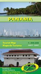 panama_webtitel-kl.jpg